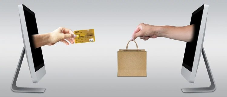 Know what the future of e-commerce holds for you-a prismatic view of business prospects