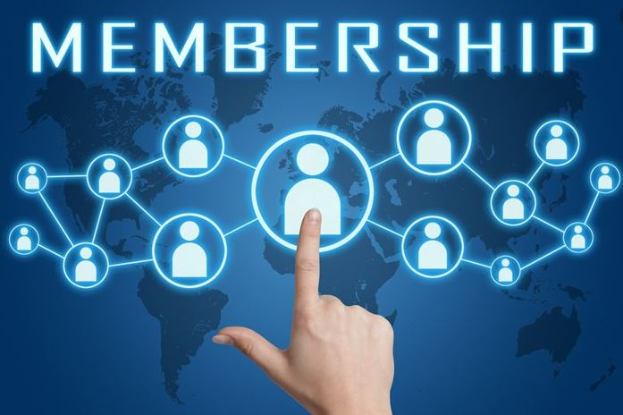 How to Manage Your system With Membership Database Software