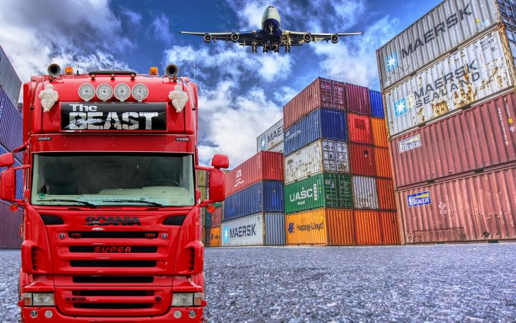 How Can You Improve Your Supply Chain Management?