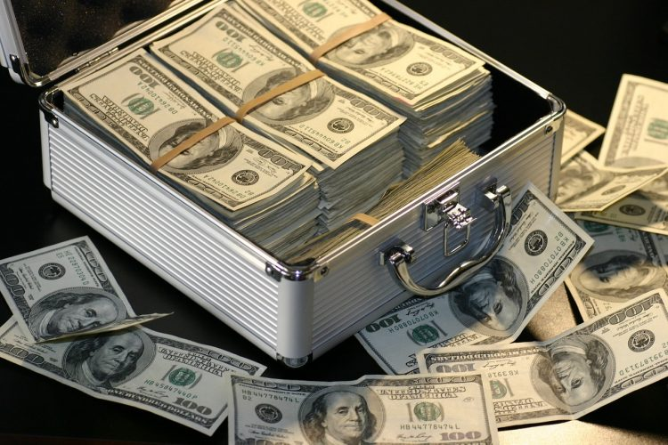 Experts advises leads to wealth - How to attract money with mind